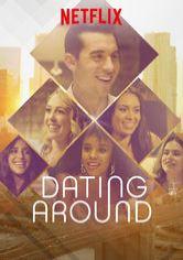 Online Dating runt Pretoria